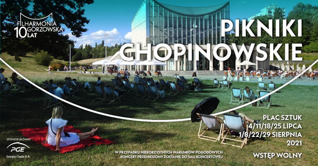 PIKNII_CHOPINOWSKIE_2021