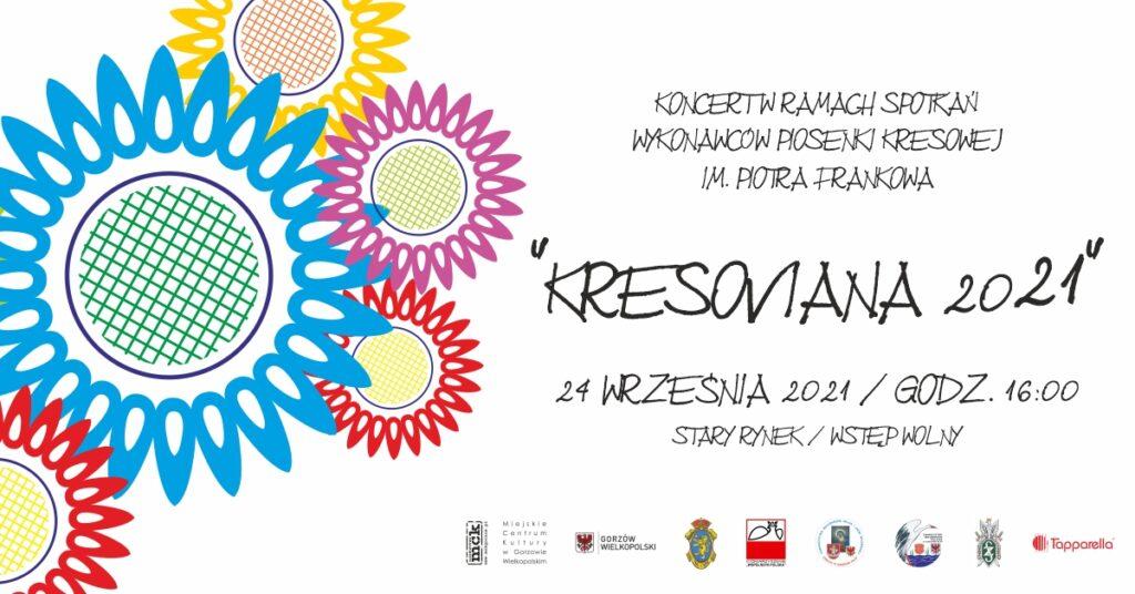 2021.09.24 Kresoviana 2021